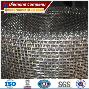 sale 300 micron stainless steel wire mesh