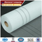 fiberglass fabric,fiberglass cloth,Fiberglass scree