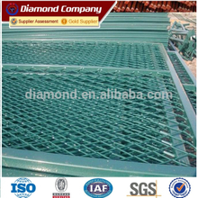 China supplier expanded metal mesh