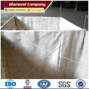 Hesco Barriers