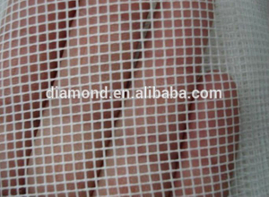 Certified factory Selling pleated insect screen/fiberglass insect screen/plastic screen/screen/fabric