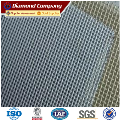 Stainless steel security anti-theft window screen / sliding window screens