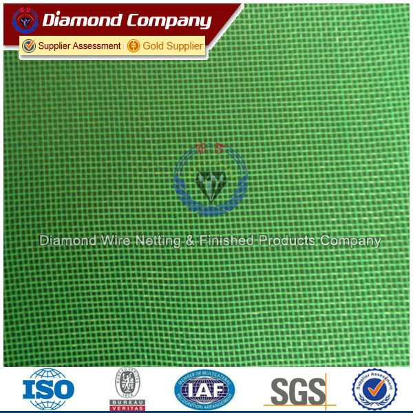 Diamond brand fiberglass cloth