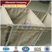 Anping Geotextile Gabion (factory)