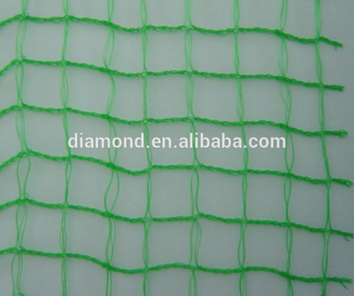 Selling anti-bird mesh/Crop protection anti bird net/Extruded Anti-Bird Net/Polythene Anti-Bird Net