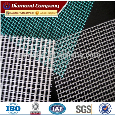 China factory supply high quality Concrete Fiberglass Mesh (Anping, China, FACTORY)/alkali-resistant wall reinforced Fiberglass