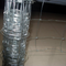 1.25m Galvanized Wire Mesh Fence for Grassland/Farm Field Fence