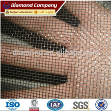 Stainless Steel Dust Proof Oneway Window Screen