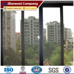 stainless steel window screen/ security window screen price