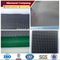 fiberglass plain weave window screen/fiberglass inner screen