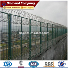 barbed wire tattoo/barbed wire manufacturers china/barbed wire brackets/galvanized barbed wire