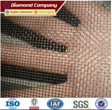 110g 18*16 mesh fiberglass window screen&fiberglass mosquito mesh&fiberglass mesh for window screen.(different colors,sizes)