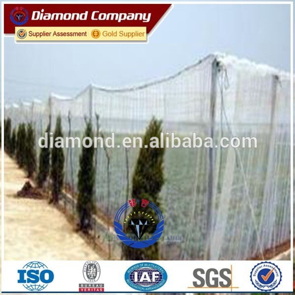 18*16mesh 16*16mesh Plastic Fiberia Fiberglass Insect Window Screen
