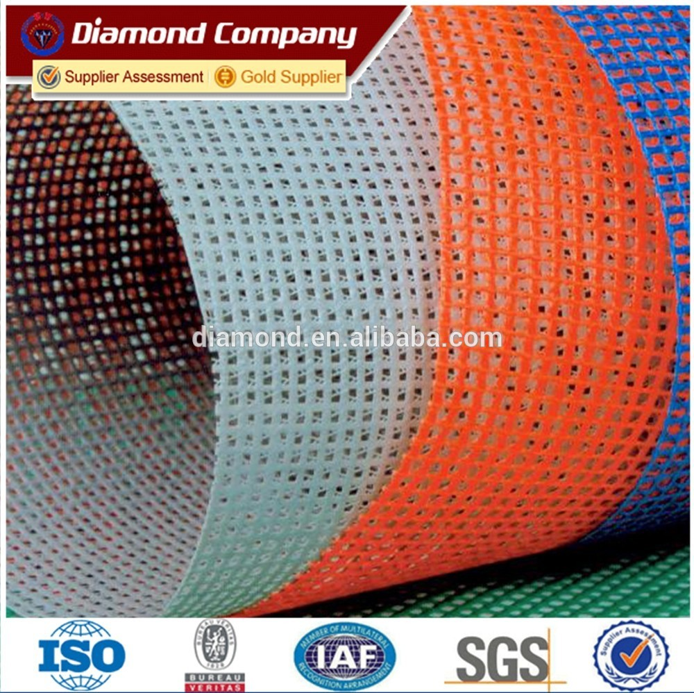 Strong Hard CE Certification Fiberglass Mesh /for Building Fiberglass Mesh/Hot Sale Fiberglass Mesh