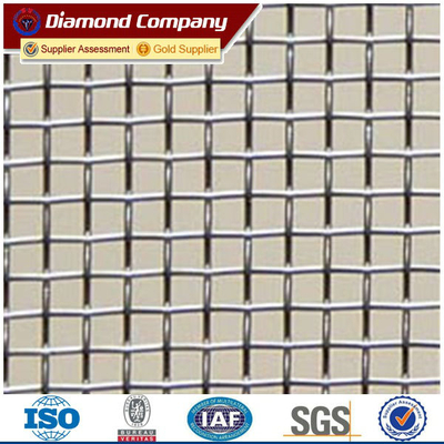 square wire mesh panel,crimped square wire mesh