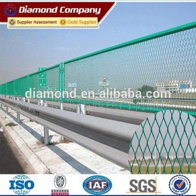 heavy duty expanded metal wire mesh,stainless steel expanded metal mesh,decorative aluminum expanded metal mesh panels