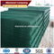 Diamond Group Supply Three triangle bending wire mesh fence