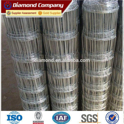 hot sale goat wire fence for sale \ Cattle Fence,wholesale bulk cattle fence,cattle fence (hot sale)