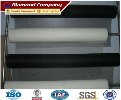 Competitive price for fiberglass fly window screen mesh&fiberglass mosquito mesh&fiberglass filter mesh