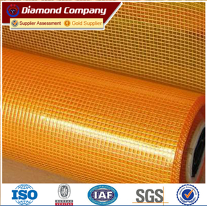 Fiberglass Nets Products /Fiberglass Mesh For Sale