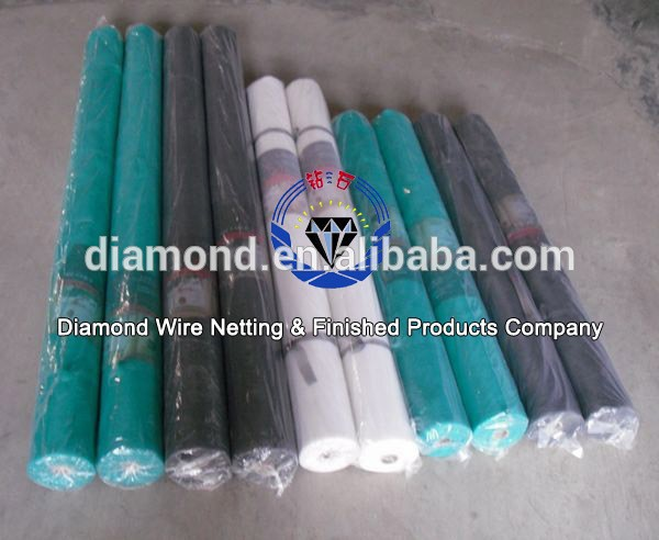 160g Fiberglass Cloth for Waterproofing