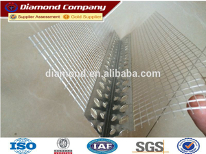 Galvanized angel beads/plastering angle beads/galvanized plastering angle beads