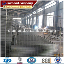 Temporary mesh fence hot sale,welded wire fence panels,temporary welded fence panel,welded temporary fence panel.
