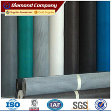 Diamond brand fiberglass insect screen mesh&fiberglass insect mesh&insect fiberglass window screen mesh.