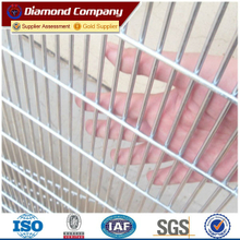 Premier 358 High Security Mesh Fence,Premier High Security Mesh Fence