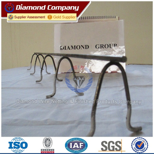 construction steel bar chair(china factory)