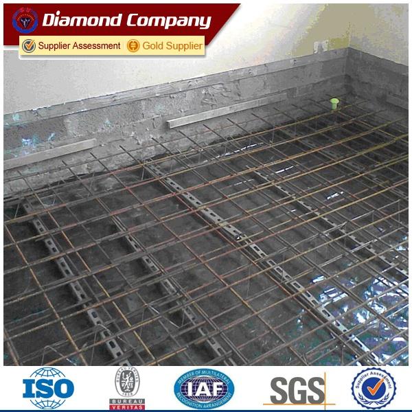 welded building wall reinforcement,Concrete slab mesh - Diamond Wire