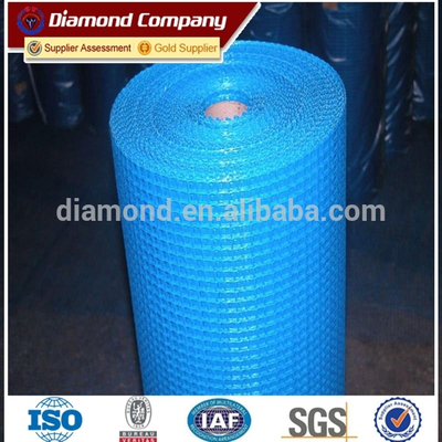 high quality factory directly supply fiberglass window screen